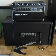 Mesa Boogie 2x12 Rectifier Cabinet Review 41 Best Guitar Amps Fx Rigs Images On Pinterest Rigs Guitar Amp