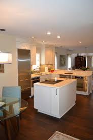 dm design kitchens 31 best kitchens images on pinterest kitchen remodeling