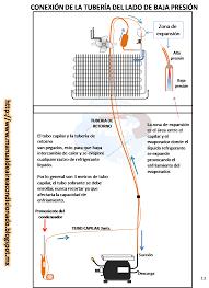 arctic aire adr30b1g user manual pdf download
