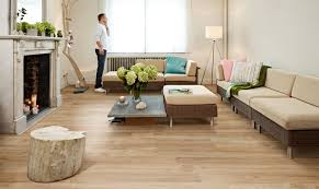 Balterio Laminate Flooring Why Choose Balterio I Renovation Project Matt Laminate