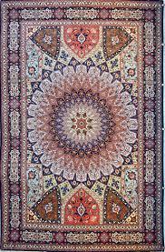 9x9 Area Rug by 112 Best Sajjad Et Tapis Images On Pinterest Persian Carpet