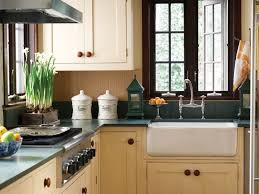 tag for small kitchen designs l shaped nanilumi kitchen 72 l shaped kitchen design ideas l shaped small