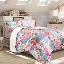 Overstock Com Bedding Bedroom Quilt Bedding Sets Queen And Beautiful Queen Quilt Sets