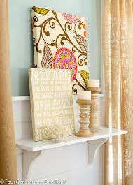 better homes and gardens wall decor spring family room better homes gardens spring room and gardens