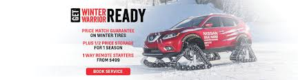 nissan canada equipped sales event hunt club nissan in ottawa on sells and services new nissan and