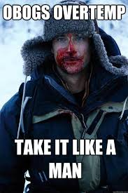 Bear Grylls Memes - bear grylls memes quickmeme
