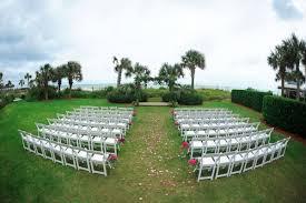 myrtle wedding venues kingston resorts reviews myrtle sc 18 reviews
