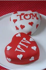 valentine cake pictures gallery p 5