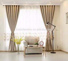 latest curtain fashion designs latest curtain fashion designs