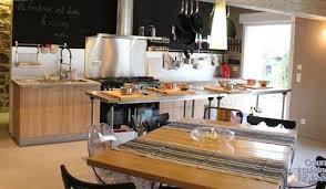 cours de cuisine colmar office de tourisme de colmar en alsace cours de cuisine à colmar