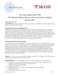 computer science internship resume sample home design ideas internship resume templates internship resume college student internship resume samples