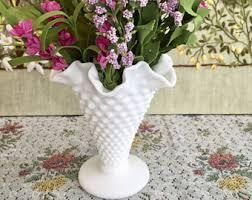 Small White Vases Bulk Small Vases Bulk Milk Glass Vase Milk Glass Bowl Small Vase