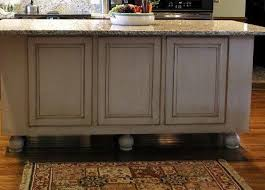 distressed kitchen cabinets distressed kitchen cabinets white