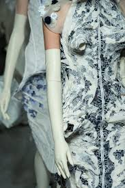 Thom Browne Spring 2014 Ready by 103 Best Thom Browne Images On Pinterest Menswear Creative And