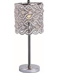 15 inch l shades here s a great price on park madison lighting pmt 1206 15