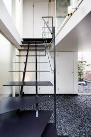 Home Interior Stairs by 24 Best Stairs U0026 Glass Images On Pinterest Stairs Architecture