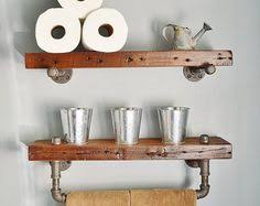 Barn Wood Floating Shelves by Thanks For Looking At This Caseconcept2000 Creation All