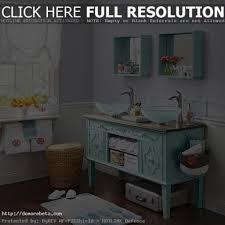 bathroom vanity decorating ideas bathroom cabinet design plans diy bathroom vanity decor