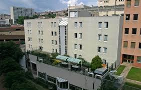 orpea siege social lmnp ancien résidence ehpad orpea etienne 3398