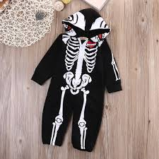 halloween baby clothes baby clothes halloween promotion shop for promotional baby clothes