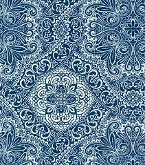 Upholstery Fabric Prints 247 Best Hgtv Fabric Joann Images On Pinterest Hgtv Home