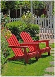Free Plans For Wood Patio Furniture by