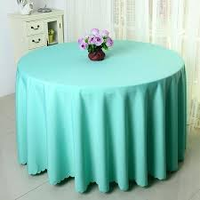 round table cloth covers navy round tablecloth navy blue polyester visa round table cloths