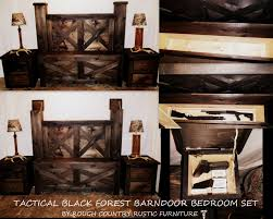 Black Forest Home Decor Tactical Home Decor Andromeda Tactical Lighting By Sketchy