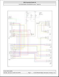 hyundai elantra wiring diagram with schematic 7744 linkinx com