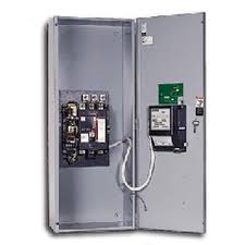 asco automatic transfer switch series 300 wiring diagram 28
