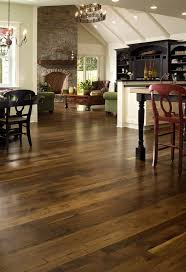 Living Room Flooring by Flooring Options For Living Room Gallery Including Best Ideas