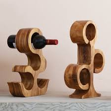creative wood creative wood wine rack apollobox