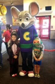 Cheese Halloween Costume Fun U0026 Free Halloween Deals Events Offers Hip Mama U0027s Place