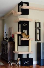 Furniture And Interior Design by Best 25 Pet Furniture Ideas On Pinterest Dog Furniture Pet