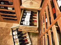 wine cellar designs best wine cellar design ideas u2013 three