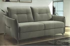 canapé lit en cuir canapé lit cuir canapé lit cuir rapido canapé lit cuir presto