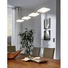 island lighting kitchen kitchen island pendants wayfair co uk