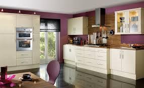 kitchen colors ideas walls purple and kitchen ideas baytownkitchen