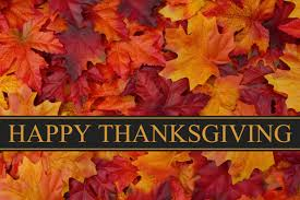 lincoln on thanksgiving thanksgiving dinner lincoln new hampshire thanksgiving by the