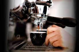 Arizona travel coffee maker images Services arizona coffee techs jpg