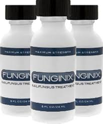 best fingernail fungus cure 2017 over the counter home treatment