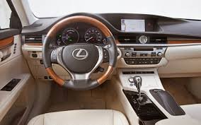 subaru 360 interior car picker lexus es interior images