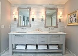 modern bathroom design ideas small spaces bathroom design ideas home inspiration ideas