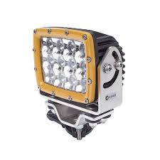 led work light sale led light bar