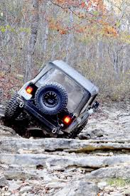 st louis jeep wrangler unlimited 663 best jeeps images on pinterest jeep truck jeep life and