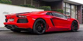lamborghini aventador lp 700 4 2015 lamborghini aventador lp700 4 review caradvice