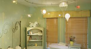 excellent small bedroom lighting ideas tags bedroom lighting