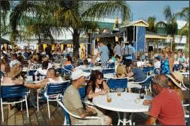 Top 10 Beach Bars In The World Atlantic City Nightlife Best Clubs In Atlantic City Party In