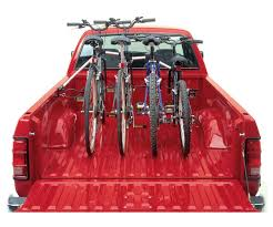wooden pickup truck bikes bike rack for pickup truck bed bike rack for pickup truck