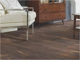 best vinyl flooring laminate flooring product kitchen flooring